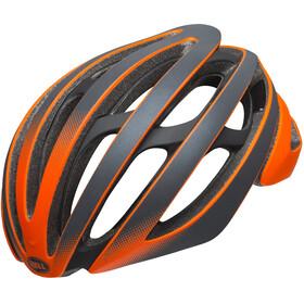 Bell Z20 MIPS Ghost casco per bici grigio